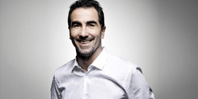 Luc Alphandpour Top Annonces