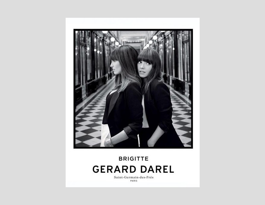 gerard-darel-les-brigitte-1