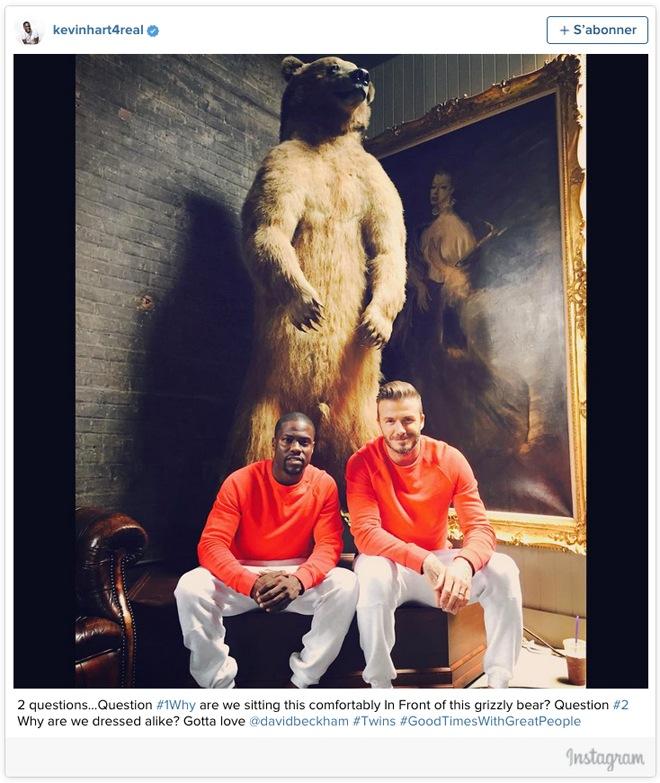 Instagram-Beckham-hart