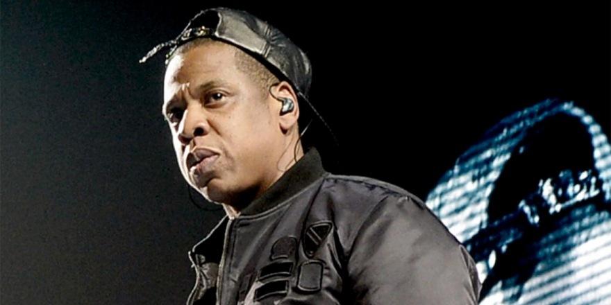 Tidal – Jay Z, qu'est ce qui ne colle pas ?