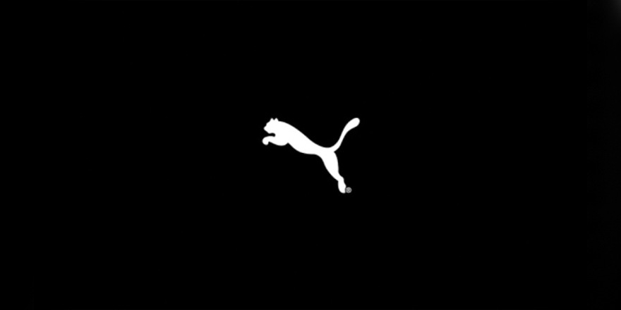 Usain Bolt & Rihanna : Puma excelle en celebrity marketing