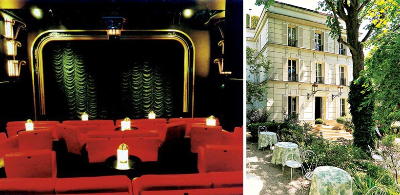 Cine-13-Hotel-Particulier-Montmartre