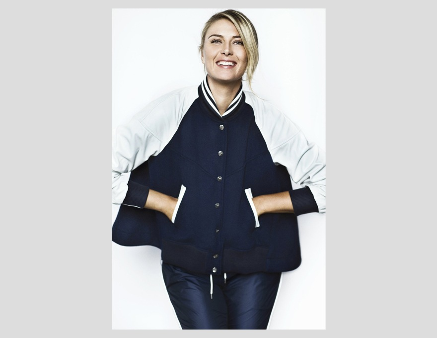 maria-sharapova-nike-sacai-lookbook-01