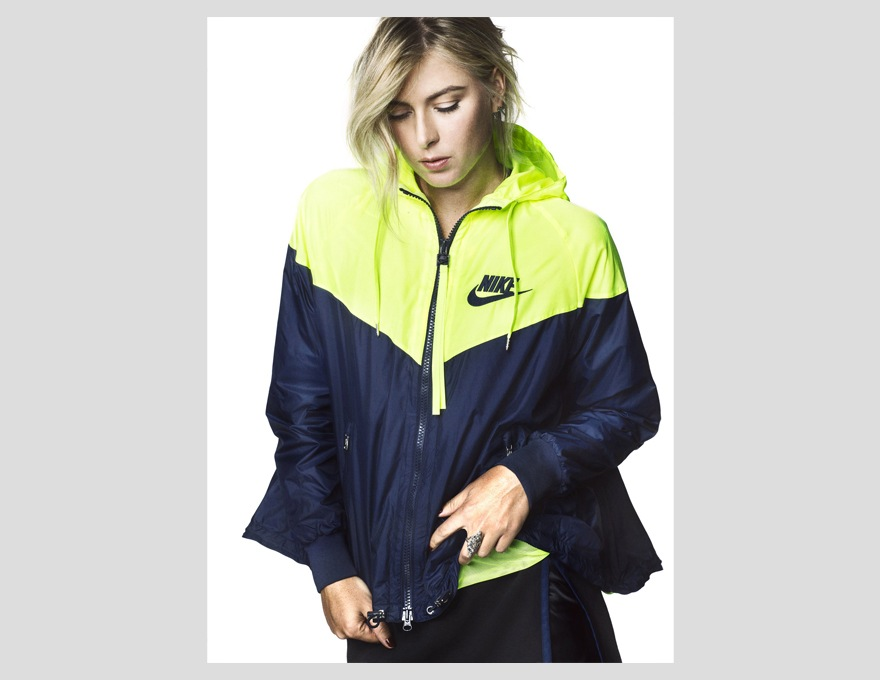 maria-sharapova-nike-sacai-lookbook-02