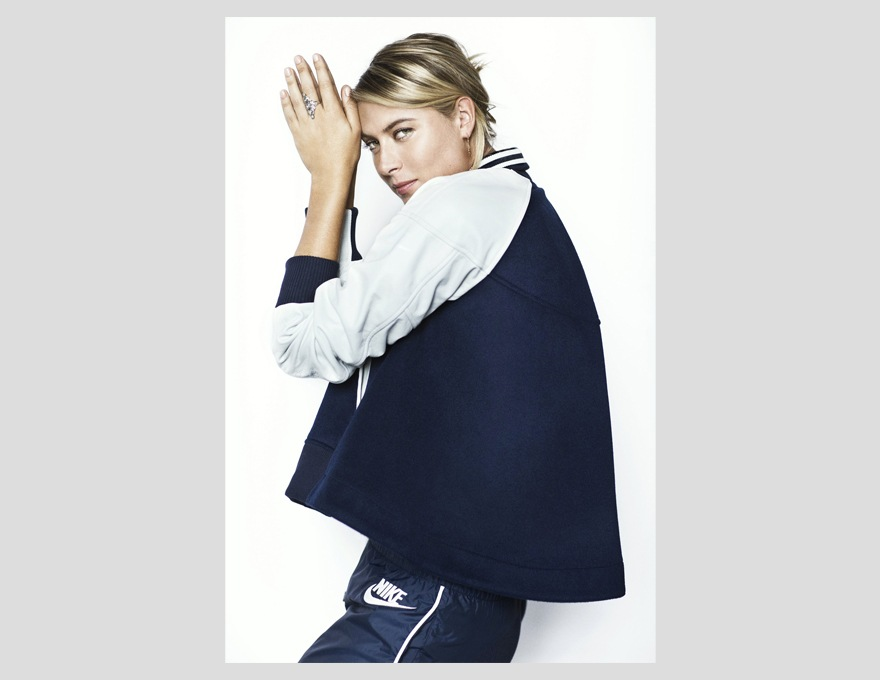 maria-sharapova-nike-sacai-lookbook-03