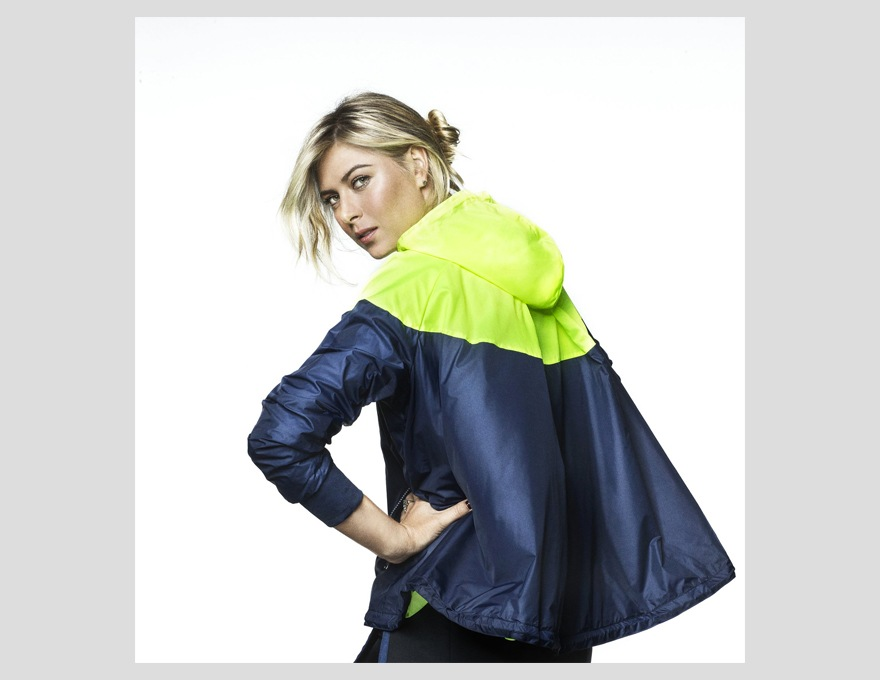 maria-sharapova-nike-sacai-lookbook-04