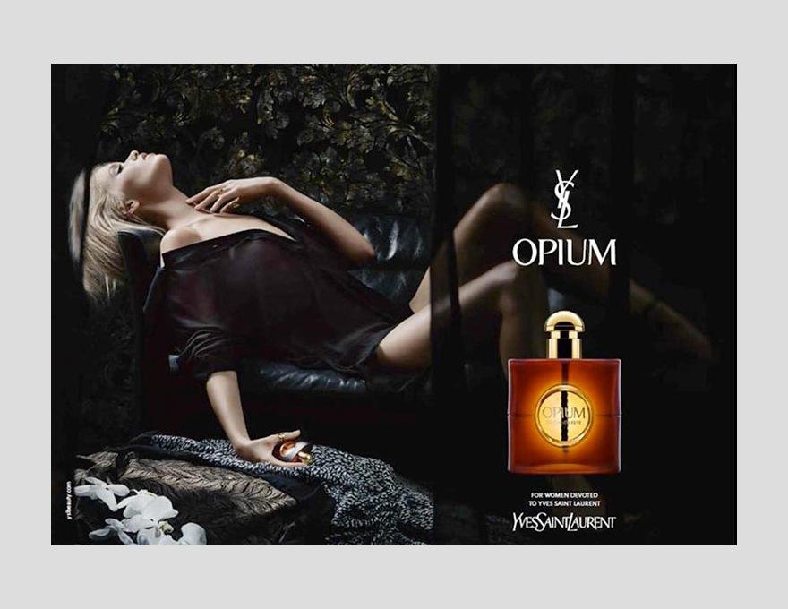 Abbey-Lee-Kershaw-Opium-1