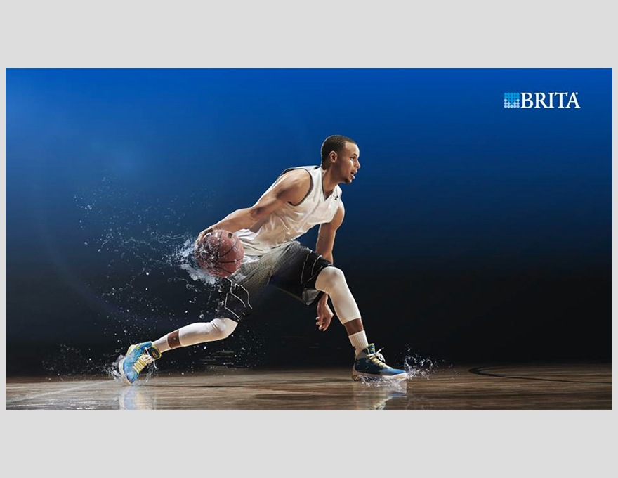 stephen-curry-brita-1