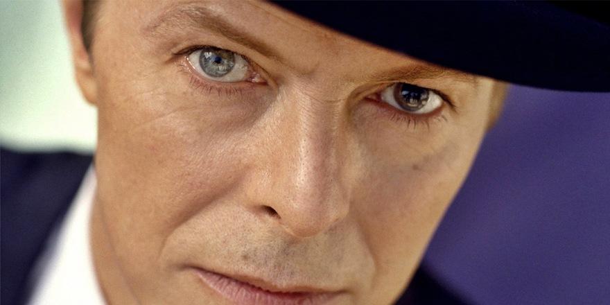 David Bowie, une nouvelle vie