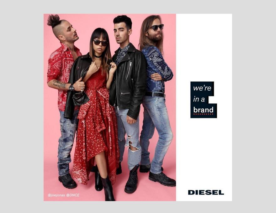 Joe-Jonas-Diesel-1