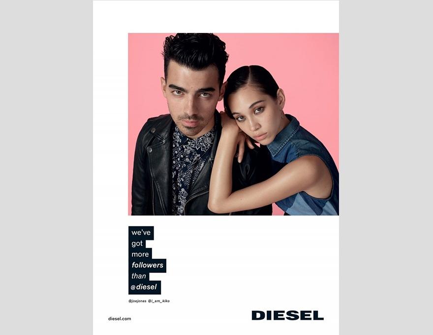 Joe-Jonas-Diesel-2