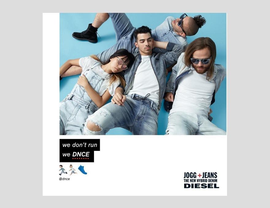 Joe-Jonas-Diesel-3
