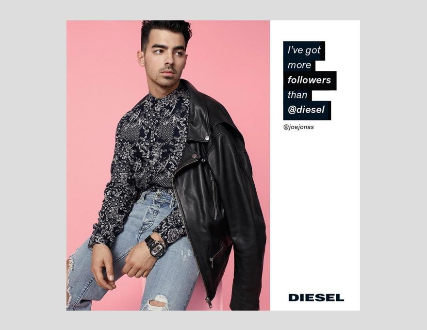 Joe-Jonas-Diesel-4