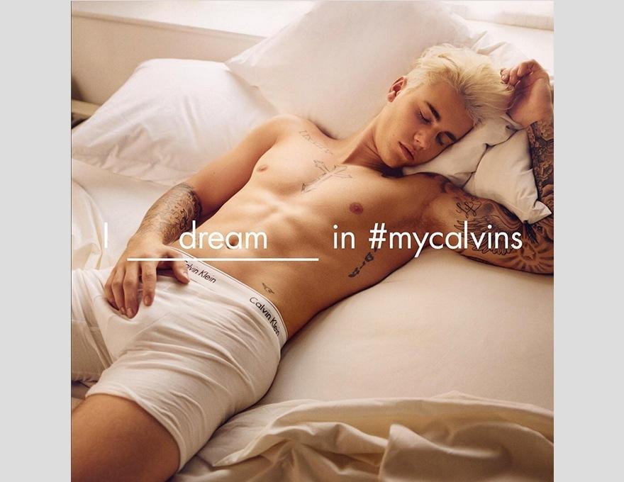 Justin-Bieber-calvin-klein