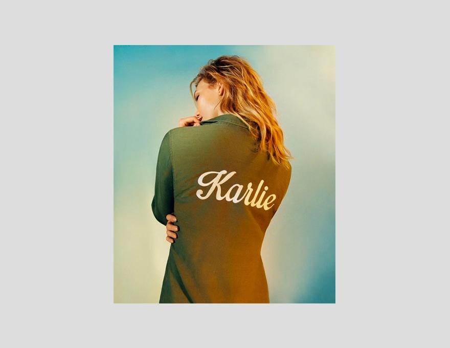 Karlie-Kloss-11