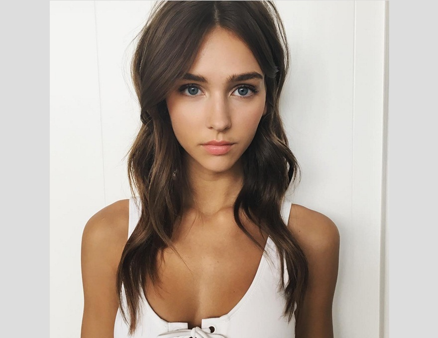 Rachel-Cook-7