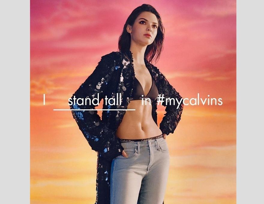 calvin-klein-Kendall-Jenner