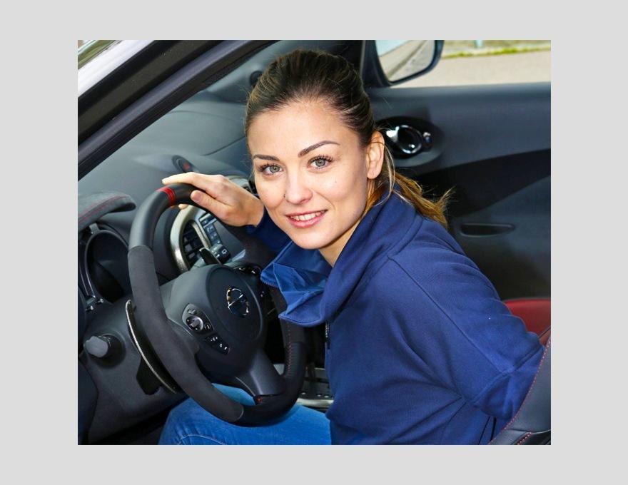 Nissan-Laure-Bolleau-1