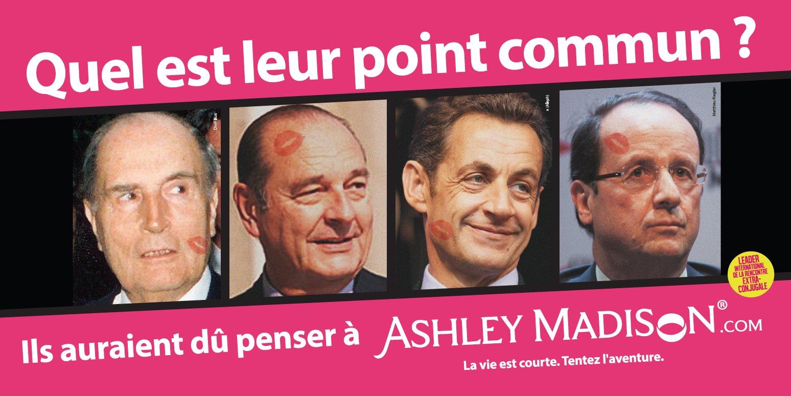 ashley-point-commun