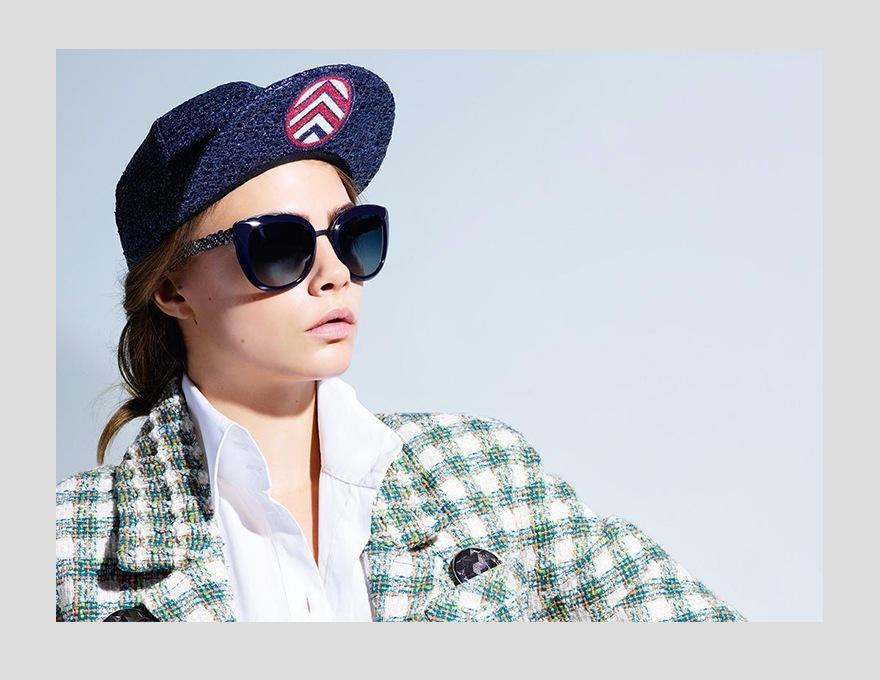 Cara-Delevingne-Chanel-3