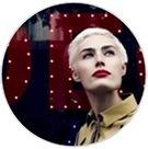 Elsamuse-instagram