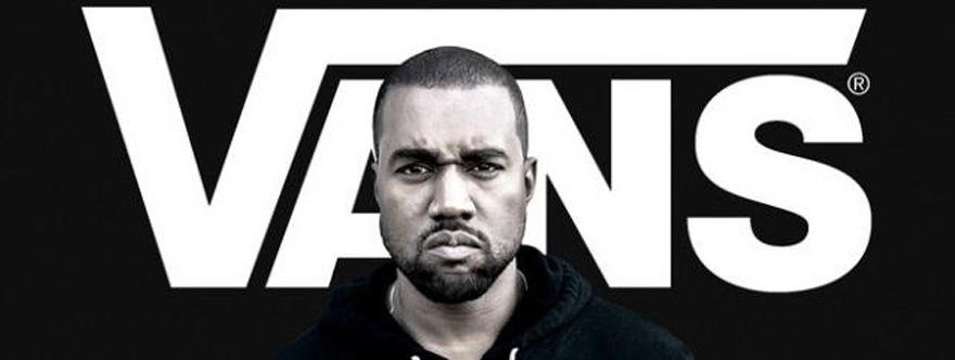 Kanye-Vans