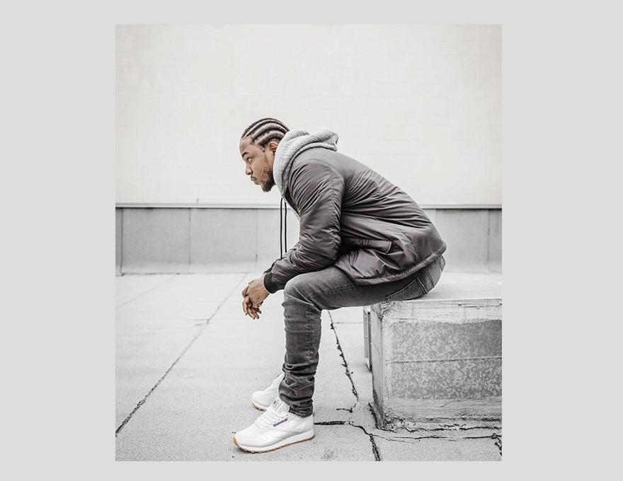 Kendrick-Lamar-Reebok-1