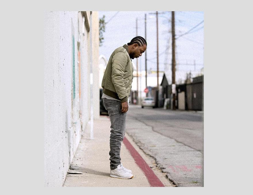 Kendrick-Lamar-Reebok-2