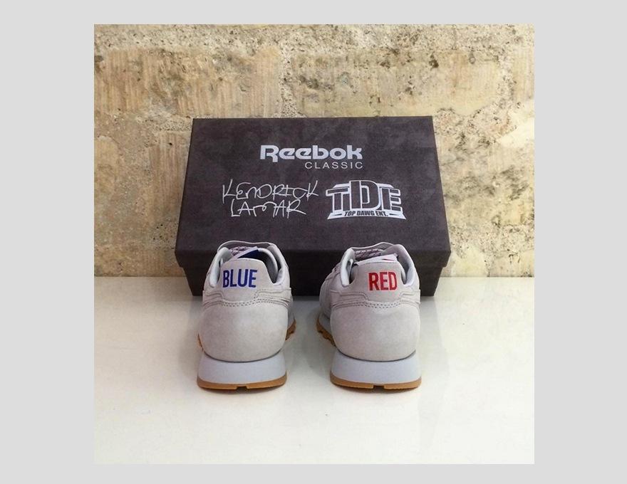 Kendrick-Lamar-Reebok-4