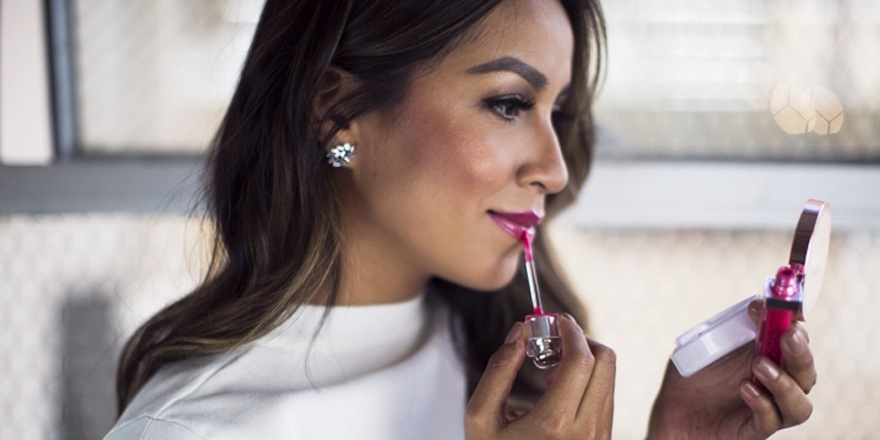 Sincerly Jules adore Dior