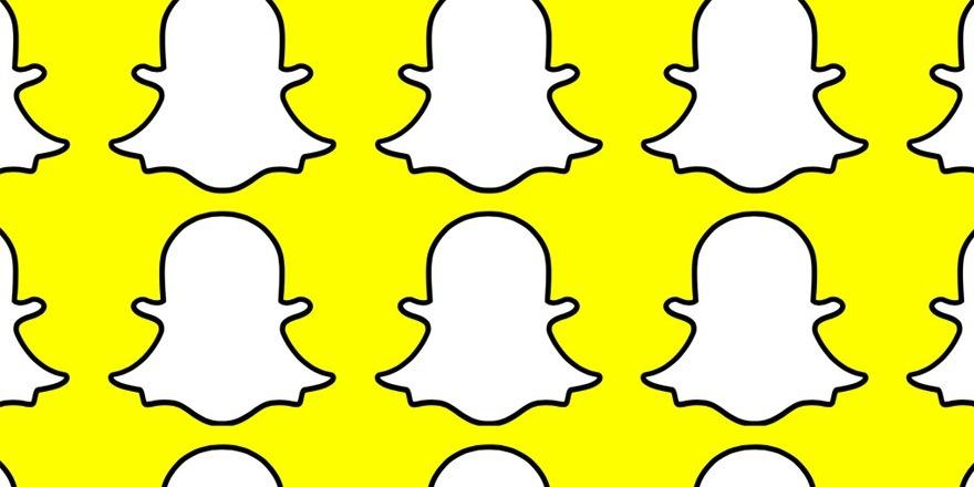 Snapchat, l'étoile montante des réseaux sociaux