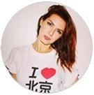 estelleblogmode-instagram