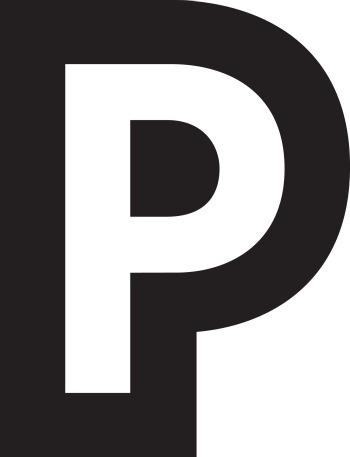 ofcom_pp
