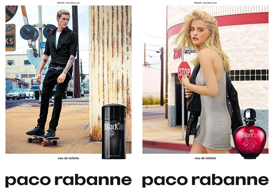 Black-Xs-Paco-Rabanne-Sky-Ferreira-Gabriel-Kane-Day-Lewis-1