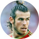 Gareth-Bale-Foot-Locker