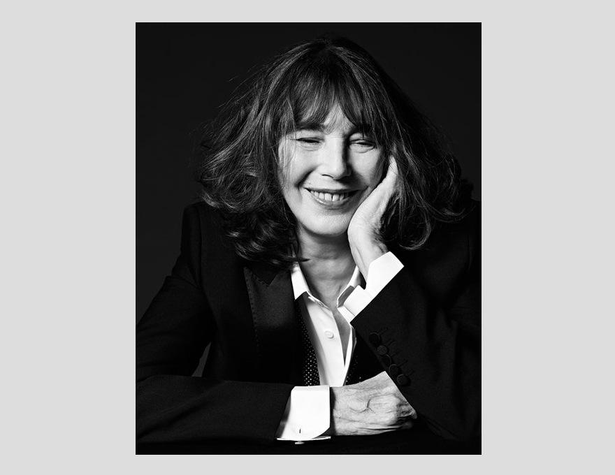 Yves-saint-laurent-Jane-Birkin-Cara-Delevingne-3
