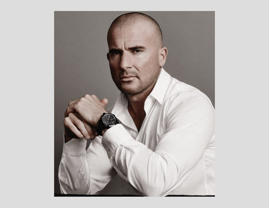 Dominic-Purcell-Bausele