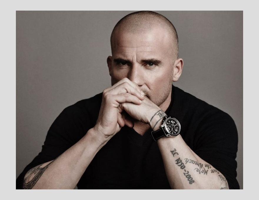 Dominic-Purcell-bausele-2
