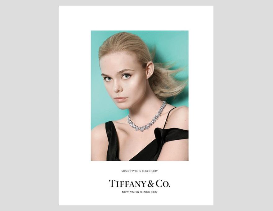 Elle-Fanning-Tiffany&CO