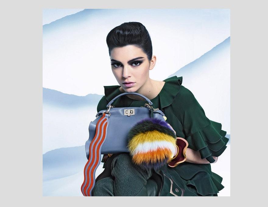 Kendall-Jenner-Fendi-3