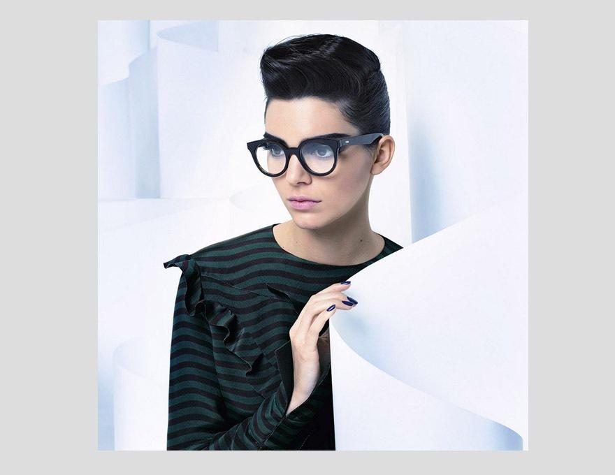 Kendall-Jenner-Fendi-4
