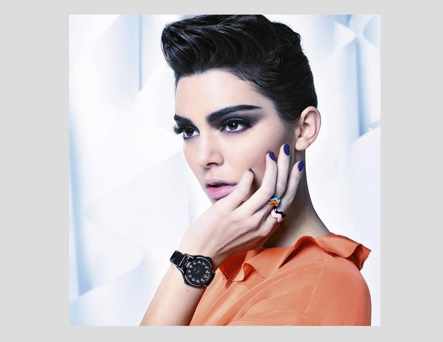 Kendall-Jenner-Fendi-5