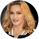 madonna-fellation-2