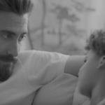 Jake Gyllenhaal est le nouvel ambassadeur de Calvin Klein