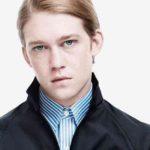 Joe Alwyn est le nouveau visage de Prada