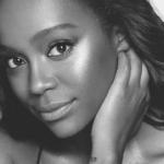Aja Naomi King est la nouvelle égérie de L'Oréal
