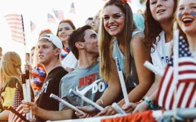 Le Super Bowl apporte la preuve de l'efficacité du Celebrity Marketing