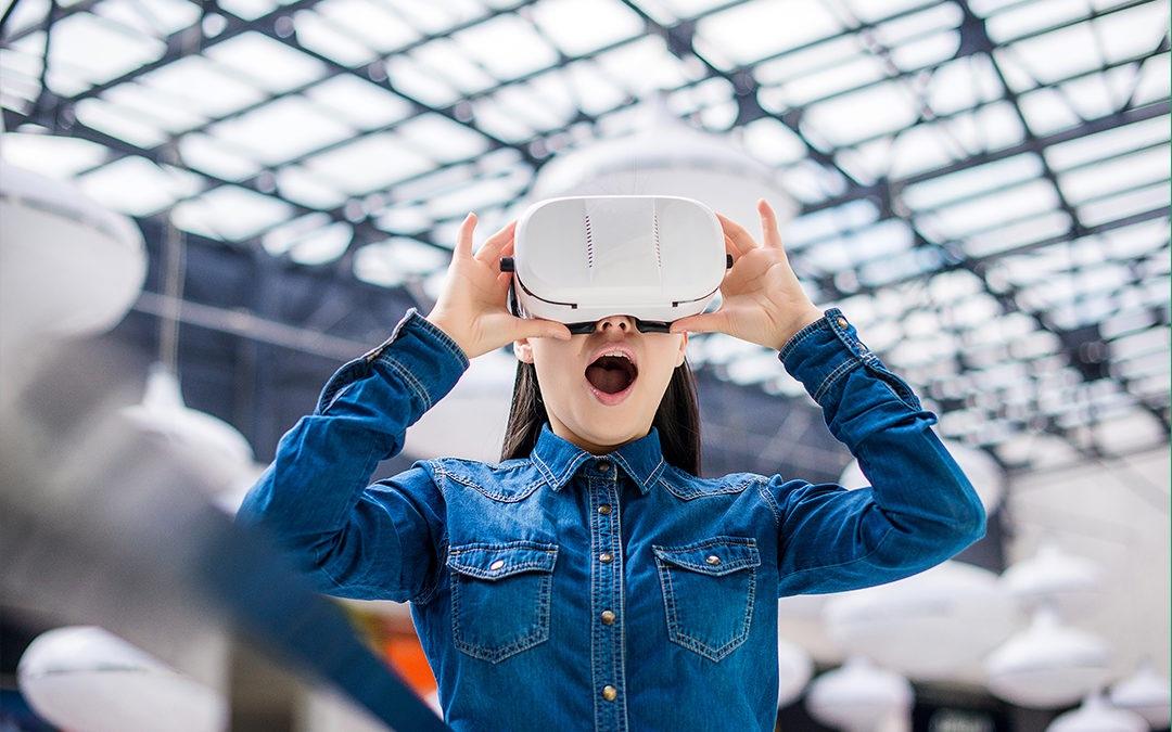Célébrités virtuelles: De Simone à Shudu, les influenceurs virtuels prennent la lumière