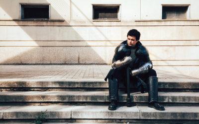 Le succès incroyable de Game of Thrones (dans la pub)